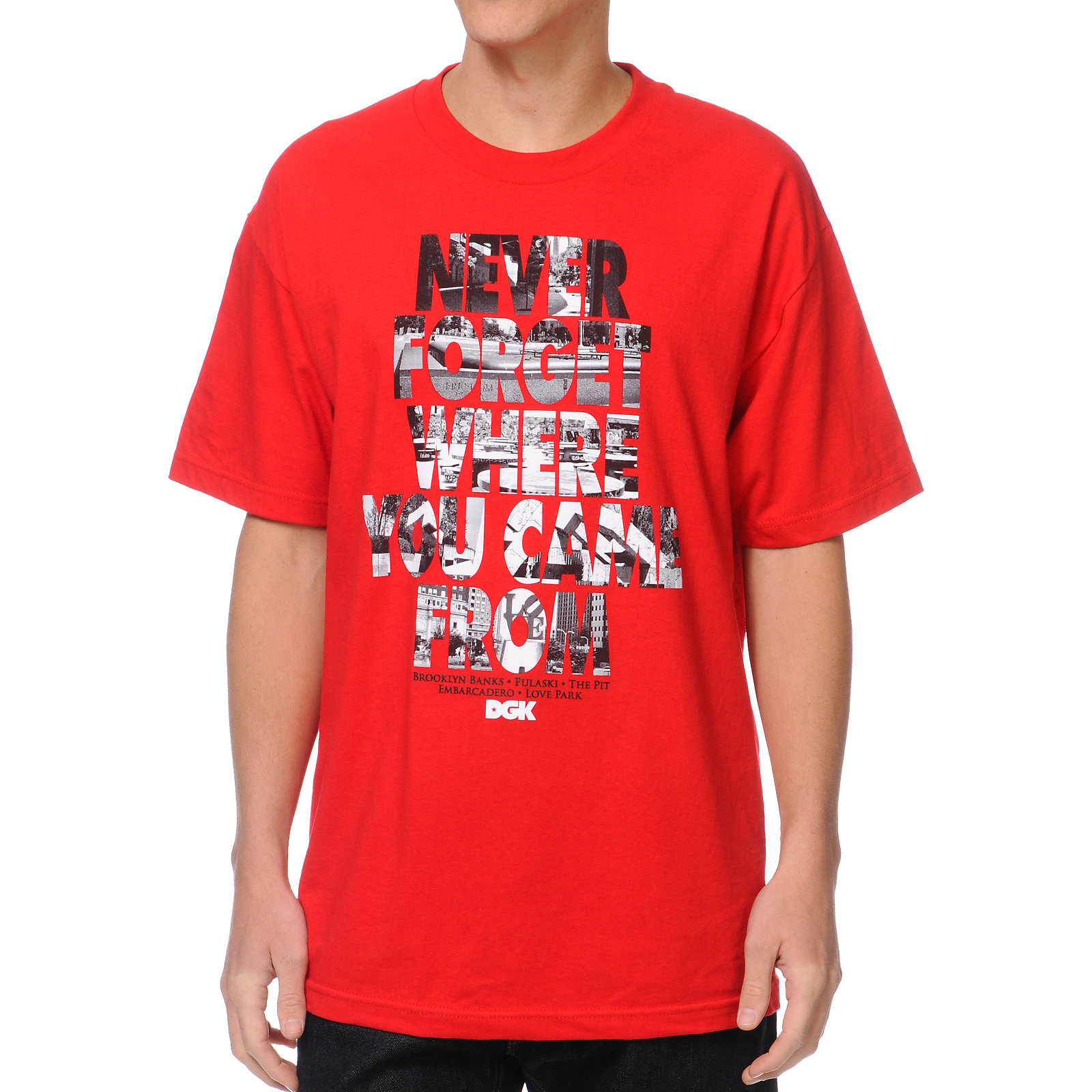 Australia t shirt australia t shirt products for T shirt suppliers wholesale