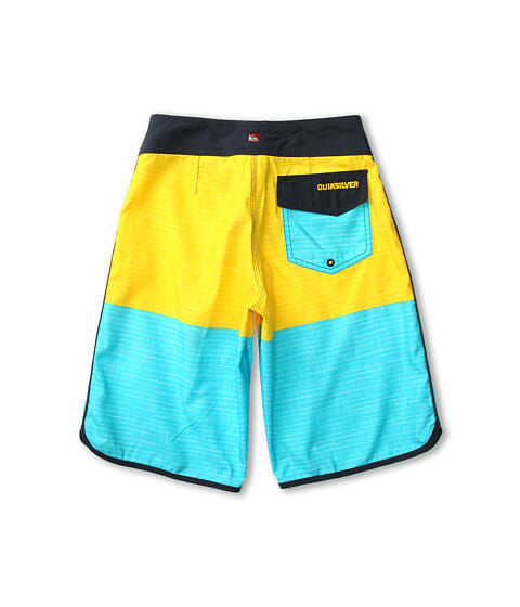 Shop Under Armour boys' outlet sales. FREE SHIPPING available in the US.