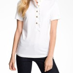 charming clothes polo shirts