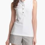 dreamer wholesale clothing polo shirts