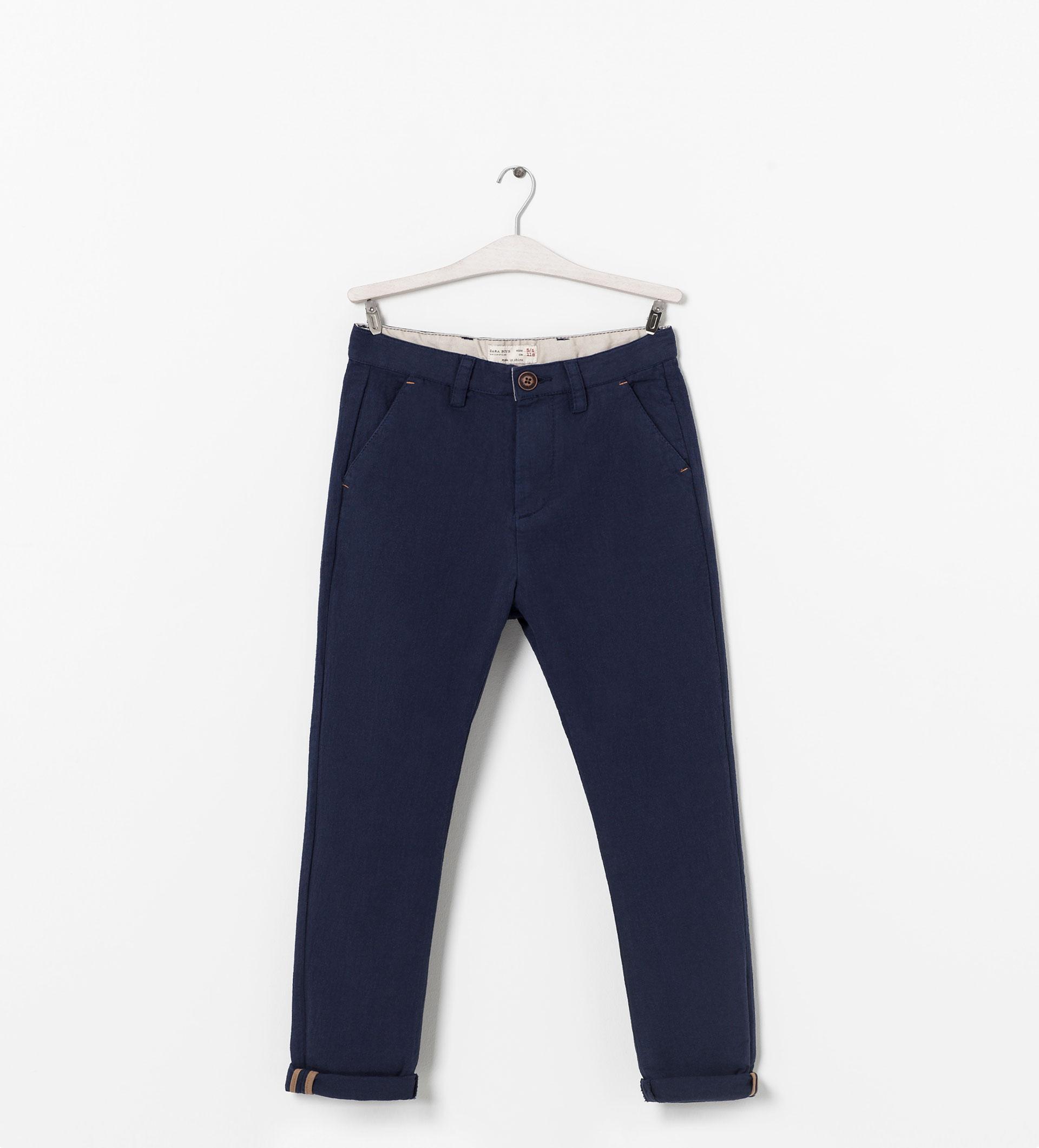 Designer Underwear Wholesalers Uk