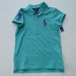 fairy cheap wholesale polo shirt