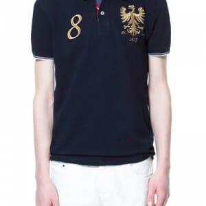 99824da9b Finland wholesale Polo Shirt cheap wholesale Finland Polo Shirt suppliers