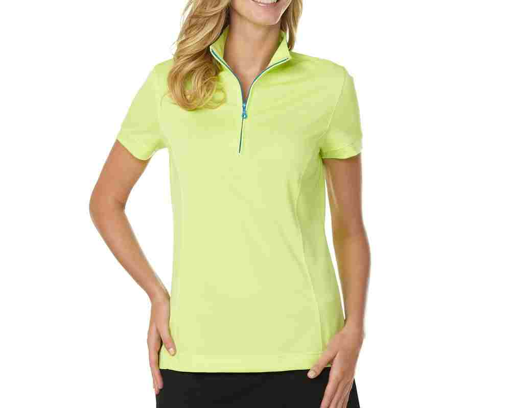 Wholesale Spring Polo Shirts Germany To Spring Polo Shirts