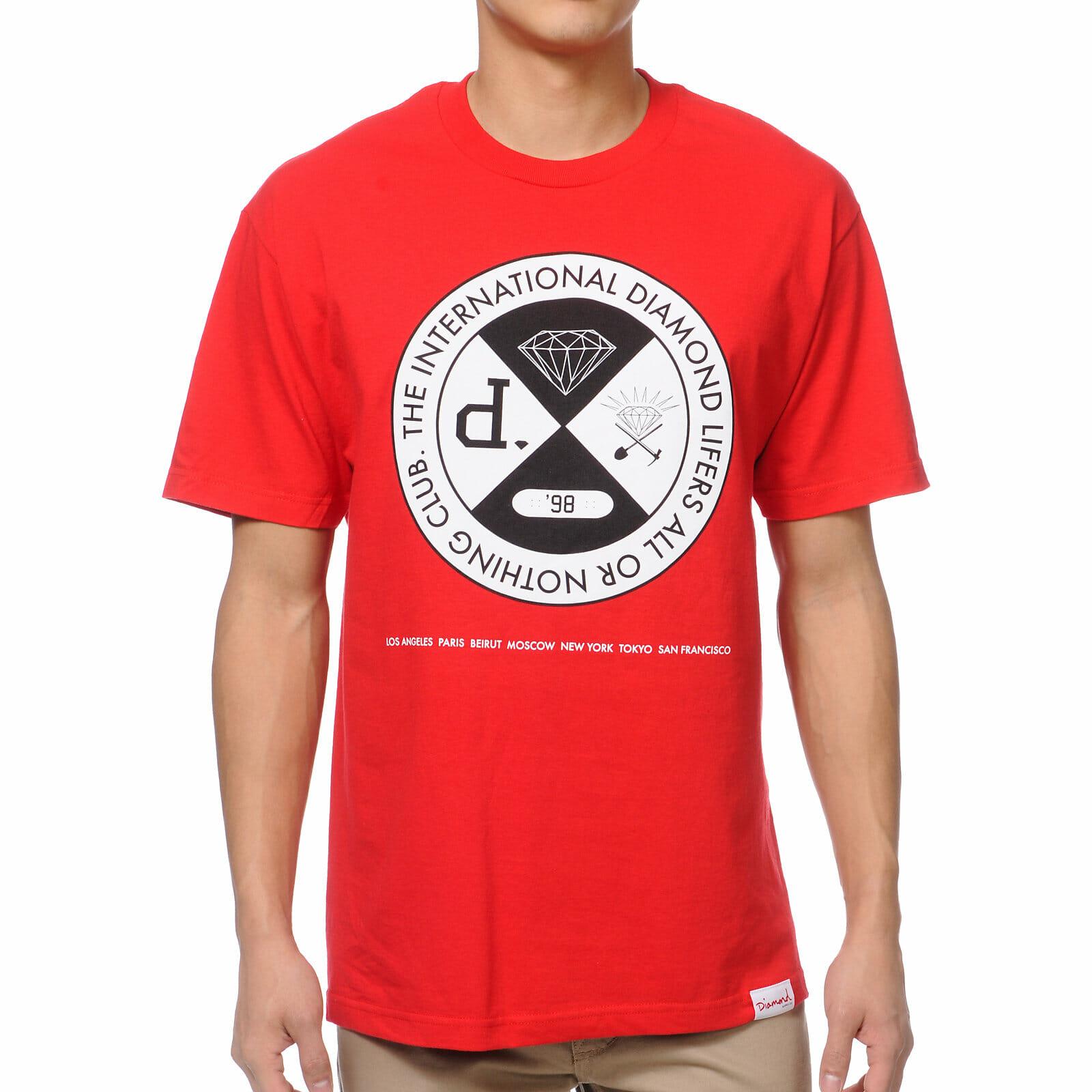 Custom Made T Shirts Cheap Quality Custom T Shirt Design Cheap