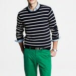 typical mens wear sweater