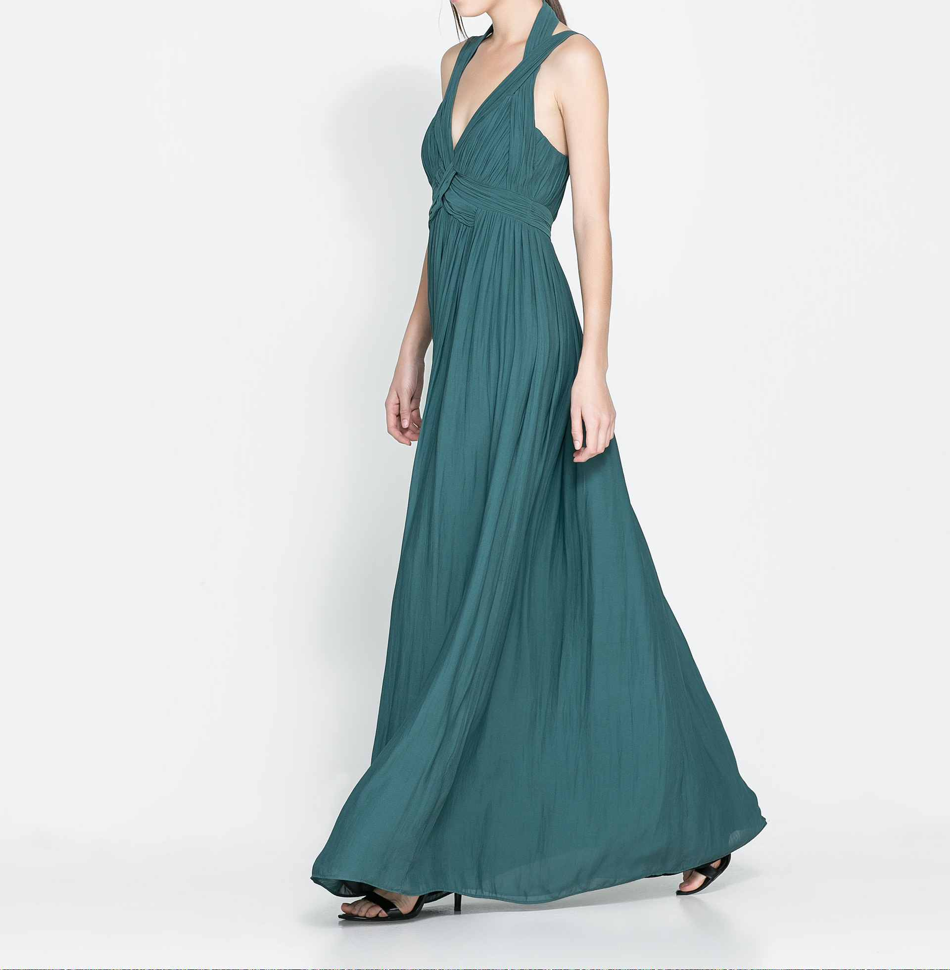 Enchanting Good Websites For Party Dresses Pattern - All Wedding ...