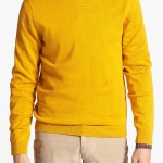 mens appearance sweater