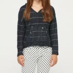 new fashioned wholesale pullovers
