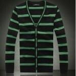 sensuous best mens sweater
