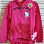 comfortable online wholesale hoodies