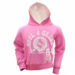 girls wholesale clothes cheap sweatshirt hoodies