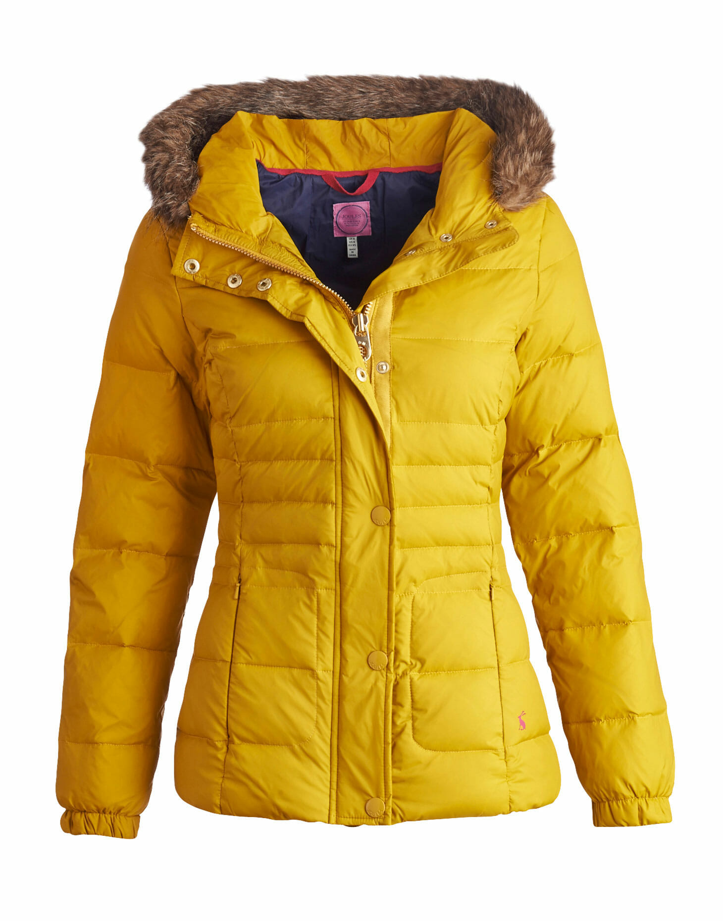 Glamorous Clothing Of Modern Casual Jackets - Minmaxst.com ...