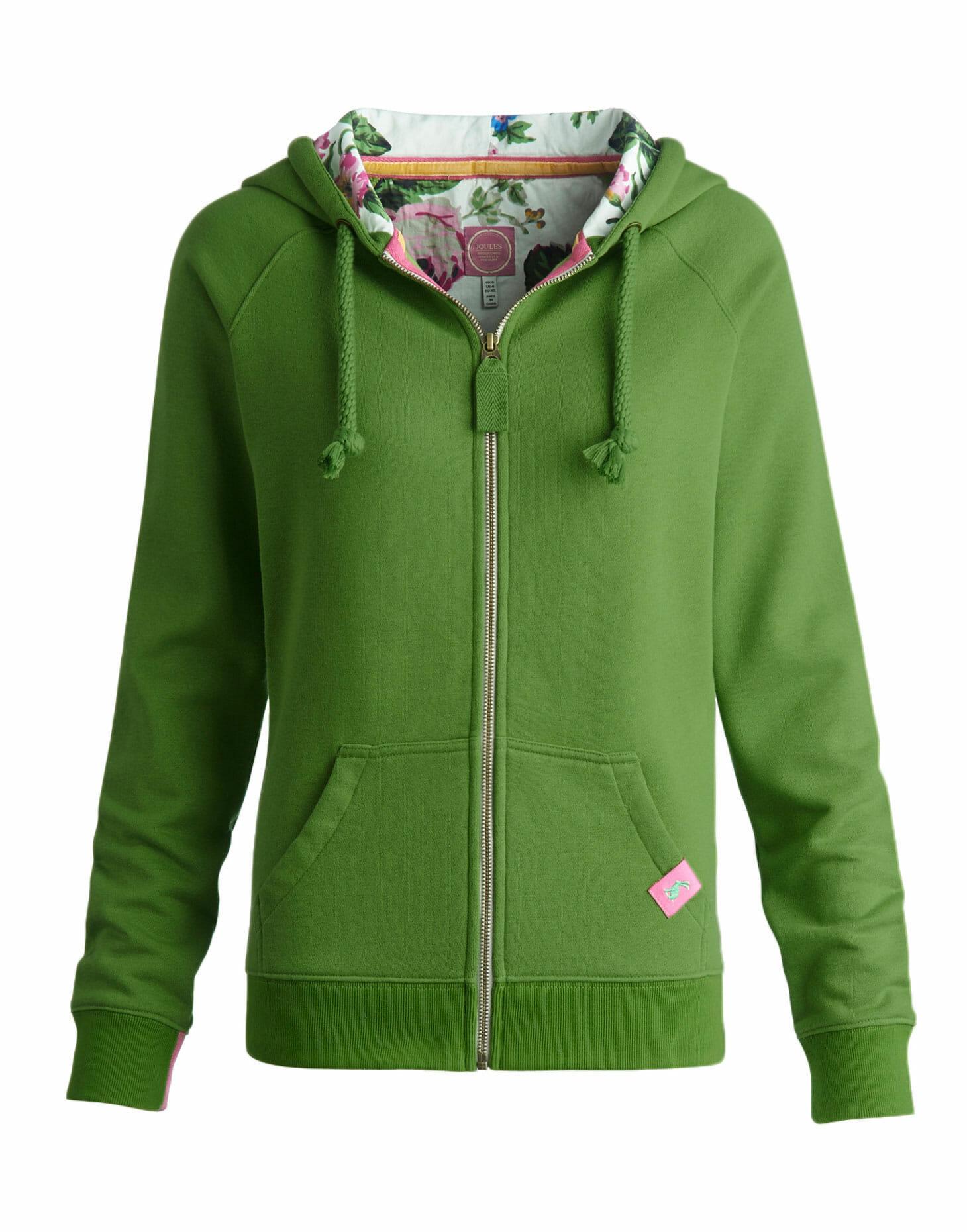 Wholesale sweatshirts hoodies