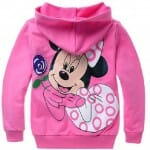 attractive wholesale of clothing hoodie