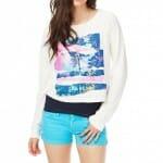 girls wholesale store of sweatshirt hoodies & fleece