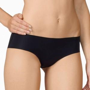 fashion wholesale of sensuous brief panties