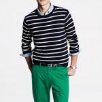 Wholesale sweaters Netherlands