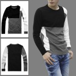 Wholesale sweater Switzerland