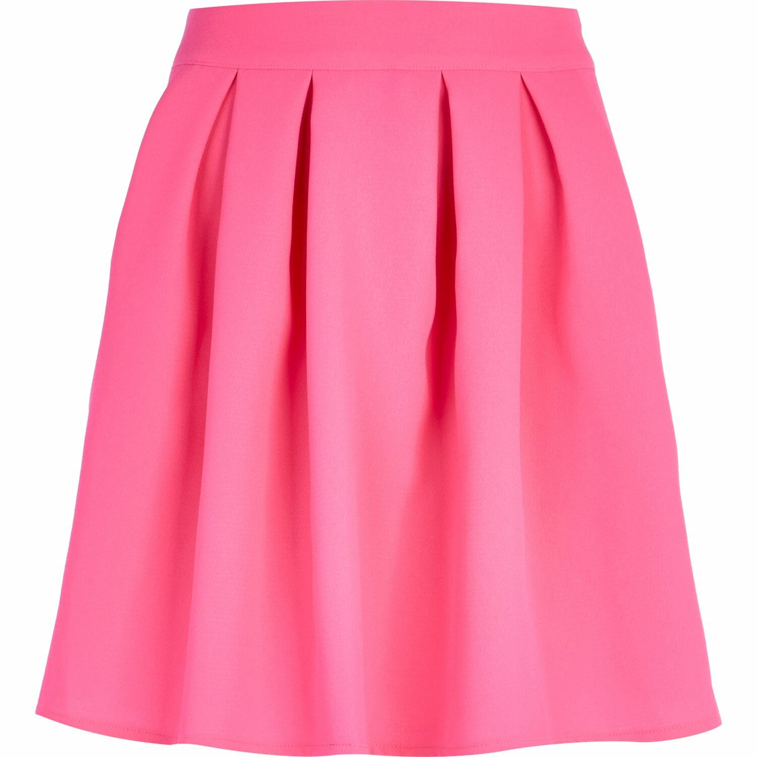 Fancy Girls Clothing Of Fairy Skirts - Minmaxst.com ...