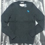 Wholesale sweaters France