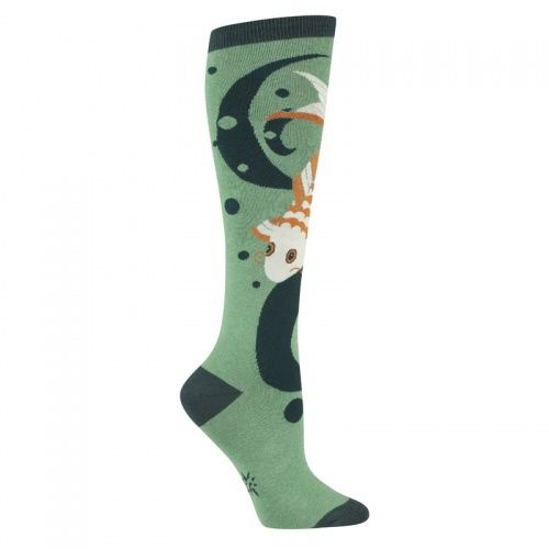 0bc8a94ffb Sock Manufacturers And Compression Calf Length Socks