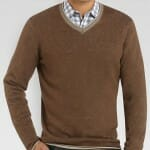 Wholesale sweaters Canada