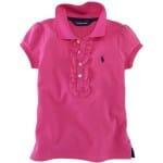 wholesale italy polo shirts