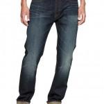 wholesale slim straight jeans manufacturer,cheap manufacturer slim straight jeans