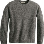 wholesale christmas jumpers