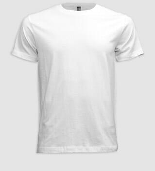 Plain t shirt wholesale cheap price make plain t shirt for Plain t shirt wholesale philippines